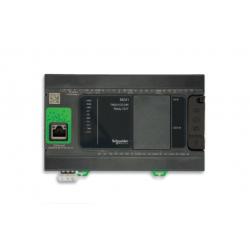 Nilan Connect CTS602