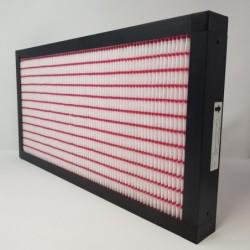 Filtre F7 Combi 302 (1 pièce)